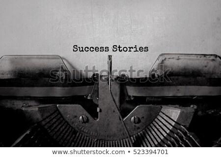 青 成功 キーパッド キーボード ボタン 黒 ストックフォト © tashatuvango