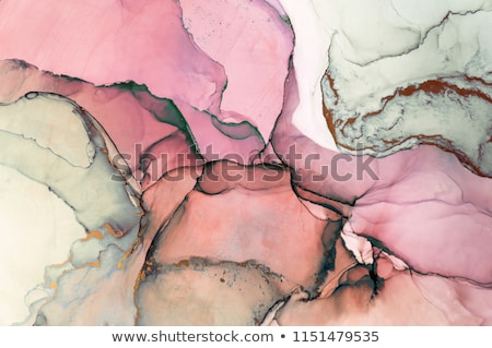 abstract stone detail Stock photo © prill