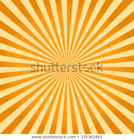 abstract television with explode star Stock photo © rioillustrator