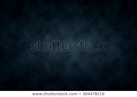 soyut · ışık · karanlık · yeşil · doku - stok fotoğraf © nicemonkey