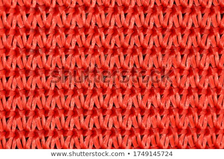 Yarn detail background ideal for textile crafts and knitting.  Stock photo © inxti