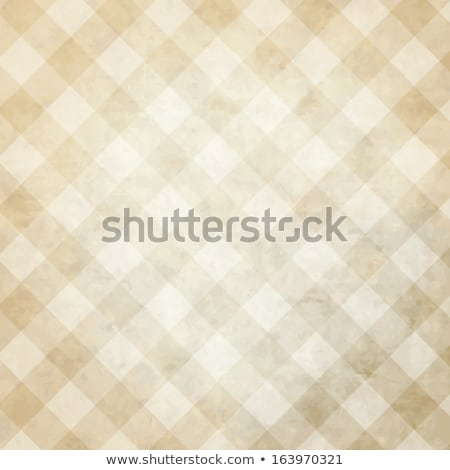 bege · papel · velho · videira · padrão · detalhado · espaço - foto stock © leedsn
