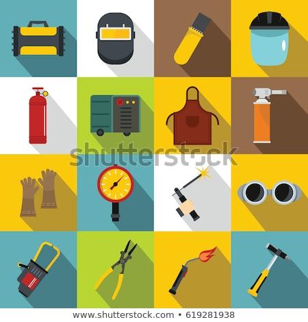 usuário · ícone · estilo · gráfico · cinza · símbolo - foto stock © ahasoft