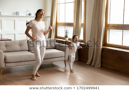 concept of the  life movement of energy Stock photo © Olena