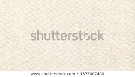 Brown sackcloth Stock photo © nuttakit