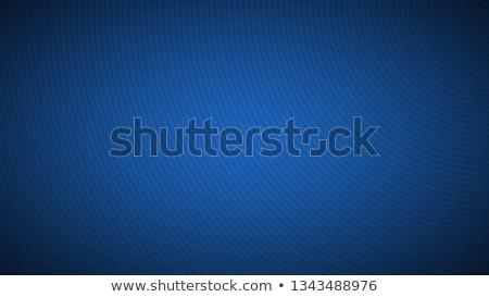 Lijnen donkere abstract cirkels behang pijl Stockfoto © antkevyv
