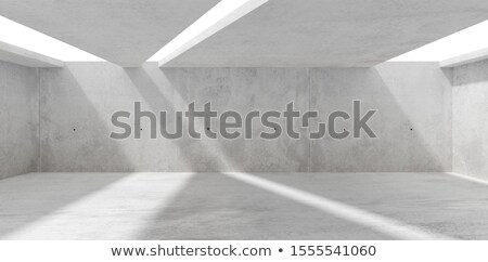 Stock photo: Building structure background.