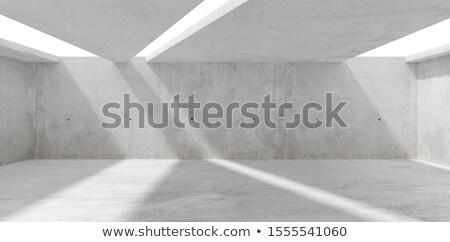 building structure background stock photo © leonardi