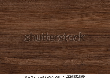 Detail abstract backdrop of dark plywood texture Stock photo © boggy