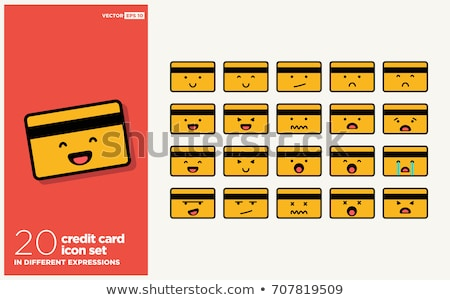 cartoon credit card tropicalcyclocross cartoons waving acura car gallery. Black Bedroom Furniture Sets. Home Design Ideas