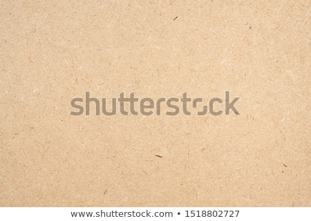abstract eco background Stock photo © pathakdesigner