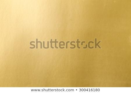 papel · dom · patrón · vintage · textura - foto stock © arezzoni