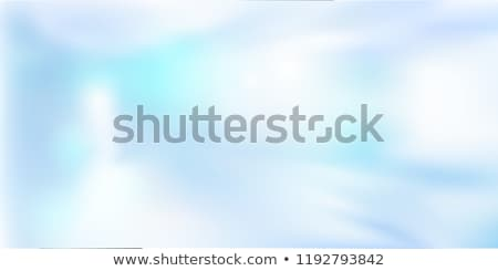 blurred modern dental clinic office interior bokeh stock photo © dolgachov