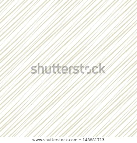 modern · diyagonal · hatları · model · doku - stok fotoğraf © samolevsky