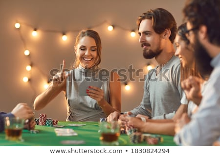 casino royale online  online casino