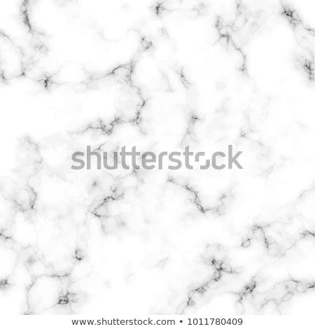 Marmer naadloos textuur luxe huis Stockfoto © ixstudio