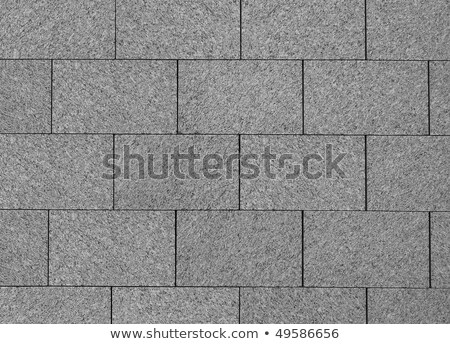 Гранит · блоки · большой · кусок · небе · солнце - Сток-фото © vavlt