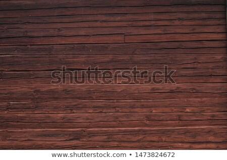 legno · texture · vecchio · legno · abstract · colore - foto d'archivio © olandsfokus