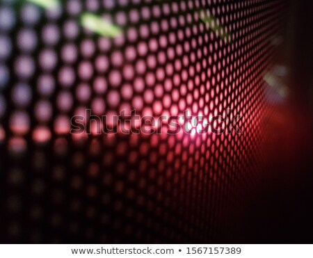 RGB blur background Stock photo © stevanovicigor