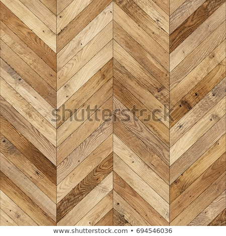 Parquet Seamless Floor Pattern Stock photo © Voysla