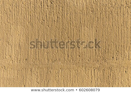 Harmonisch muur structuur heldere kleur Stockfoto © meinzahn