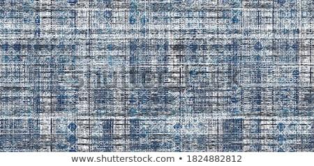 Curtain Seamless Texture Stock photo © Suljo