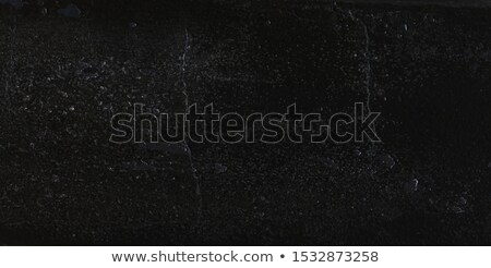 Vintage bokeh dirty background with dust and stains texture Stock photo © stevanovicigor