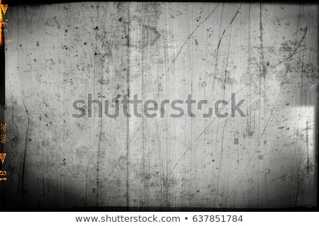 Film örnek bağbozumu 35mm film şeridi dizayn Stok fotoğraf © donatas1205
