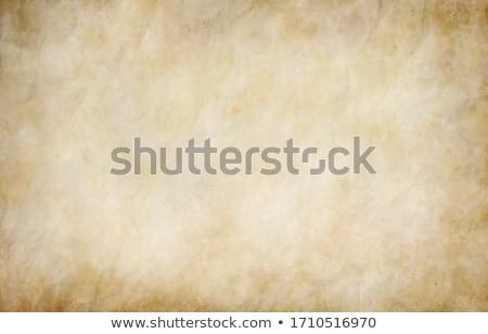 Klasszikus dekoratív arany keret retro keret Stock fotó © kostins