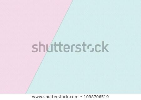 Pastel texte espace résumé Photo stock © SArts