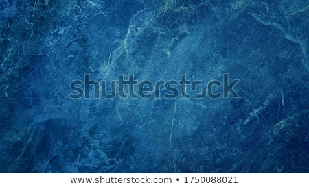 stylish blue marble texture background Stock photo © SArts