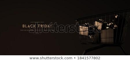 belo · venda · bandeira · projeto · amor · fundo - foto stock © sarts
