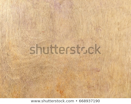 Old plywood background Stock photo © smuay