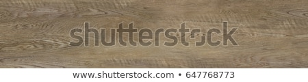 drewna · wysoki · szczegół · budowy - zdjęcia stock © traimak