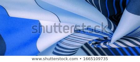 vert · surface · texture · fond - photo stock © inxti