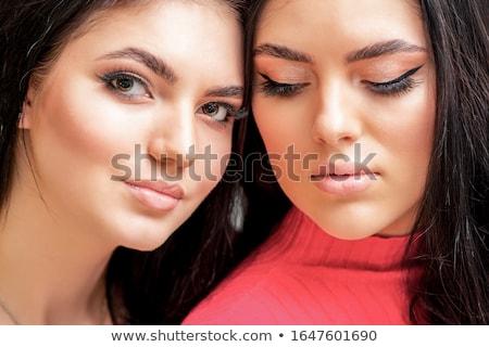 Gorgeous female Stock photo © pressmaster