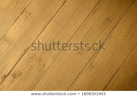 Foto stock: Miel · capeado · madera · textura · de · madera · pared