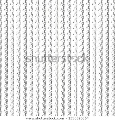 Szürke durva felület minta négy nagy Stock fotó © tashatuvango