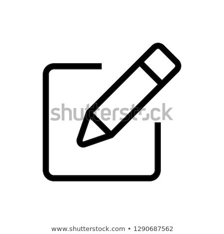 bejelentkezés · felirat · felfelé · internet · kollázs · izolált - stock fotó © mazirama