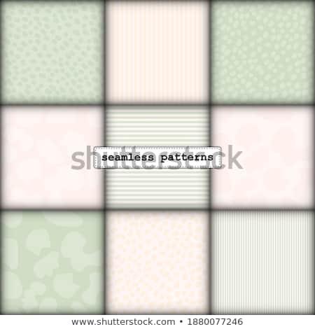 combinar · vara · branco - foto stock © simplefoto