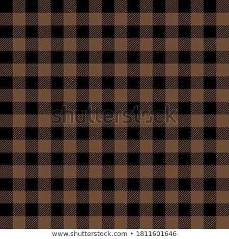 коричневый · довольно · молодые · румынский · брюнетка - Сток-фото © disorderly