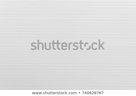 plastic · textuur · verweerde · vel · metaal · textuur · bouw - stockfoto © claudiodivizia