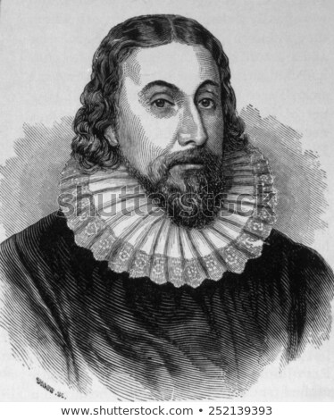 a biography of john winthrop the founder of the colony of massachusetts bay Short biography john winthrop: governor of the massachusetts bay colony  governor of the plymouth colony of pilgrims wrote the mayflower compact john mason: founder of the english colony of new hampshire sachem sassacus: chief of the pequot during the pequot war: sachem miantonomo:  john winthrop: governor of the massachusetts bay.