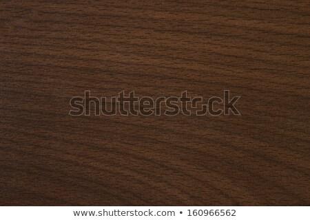 textura · carpintería · madera · luz - foto stock © 3pphoto31