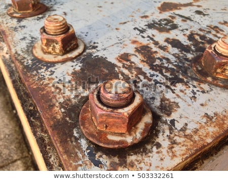 csavarkulcs · szerszám · fém · befejezés · munka · technológia - stock fotó © novic