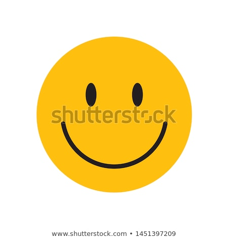 Uśmiech twarz podpisania portret młoda kobieta pokładzie Zdjęcia stock © ilolab