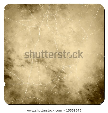 Aged photographic background with copyspace. stock photo © pashabo