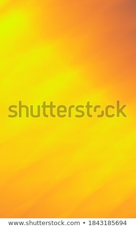 Fractal ilustração ouro brilhante cetim flor Foto stock © yurkina