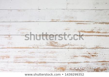 Floorboards Stock photo © Bigalbaloo