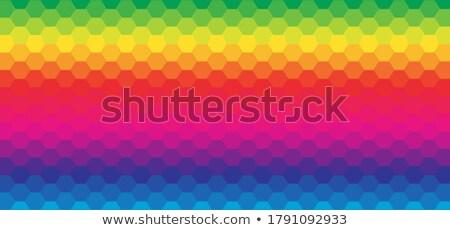 トランスジェンダー · にログイン · 実例 · セックス · グラフィック · 男性 - ストックフォト © nito